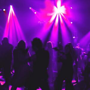 Ночные клубы Красного Холма