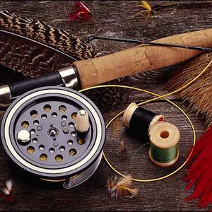 Охотничьи и рыболовные магазины Красного Холма