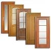 Двери, дверные блоки в Красном Холме