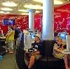 Интернет-кафе в Красном Холме