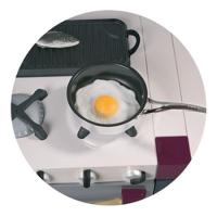Столовая - иконка «кухня» в Красном Холме