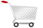 Карамелли - иконка «продажа» в Красном Холме